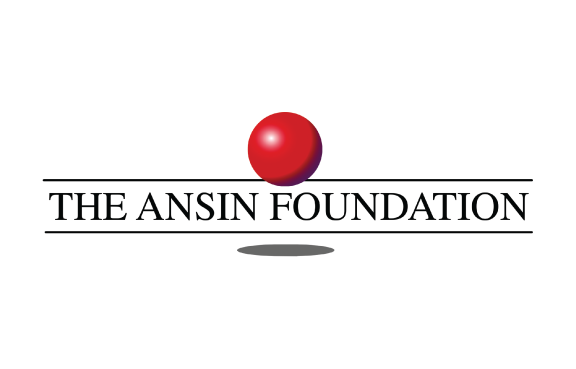The Ansin Foundation