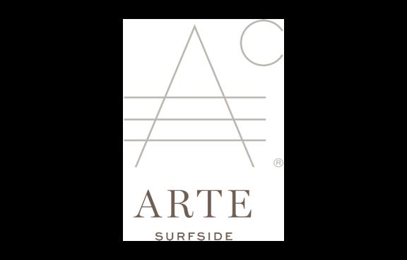Arte Surfside