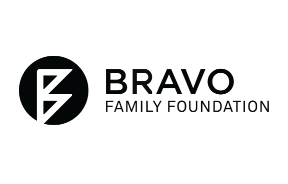 Bravo Family Foundation
