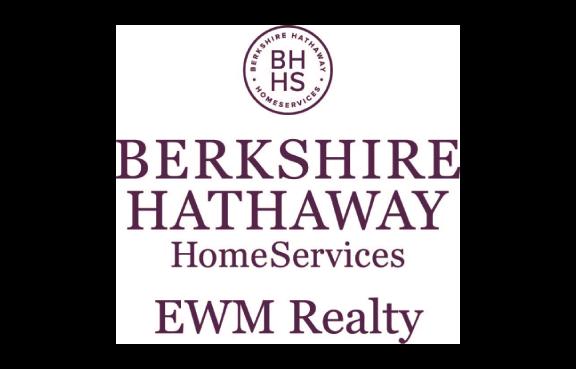Berkshire Hathaway Home Services | EWM Realty