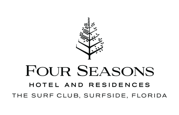 Four Seasons Hotel and Residencies | The Surf Club, Surfside, Florida