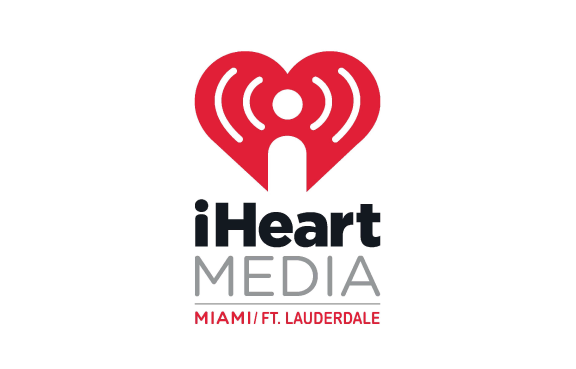 iHeart Media | Miami/Fort Lauderdale