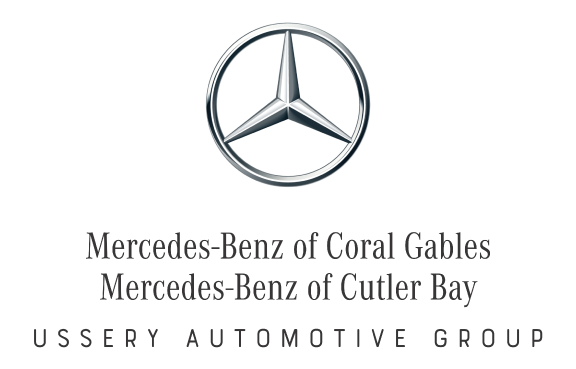 Mercedes-Benz of Coral Gables | Mercedes-Benz of Cutler Bay | Ussery Automotive Group