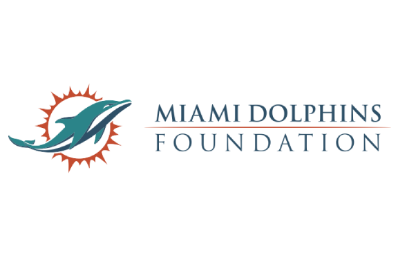 Miami Dolphins Charitable Foundation