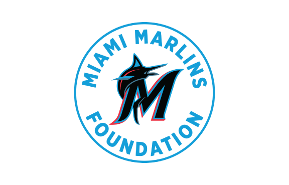 Miami Marlins Foundation