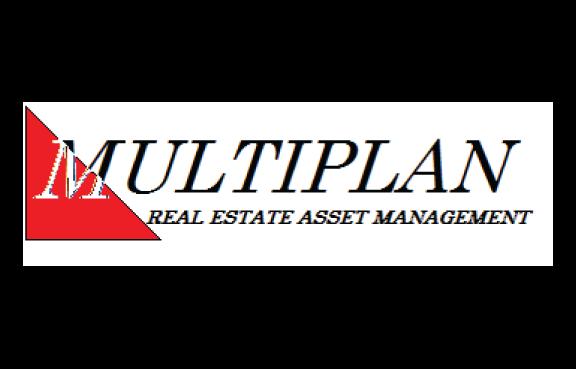Multiplan Real Estate Asset Management