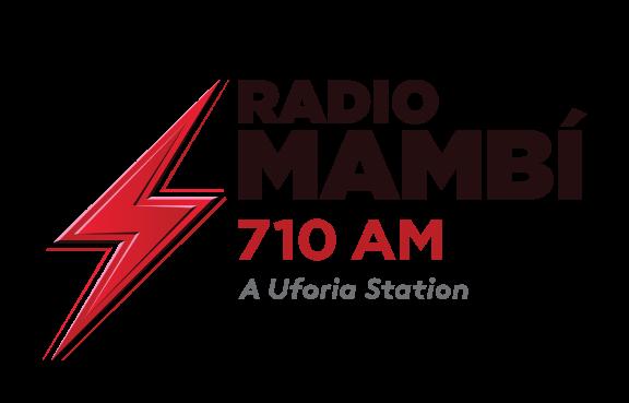 Radio Mambí 710 AM a Uforia Station