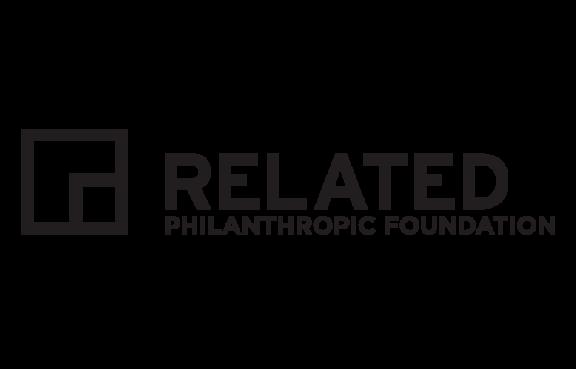 Related Philanthropic Foundation