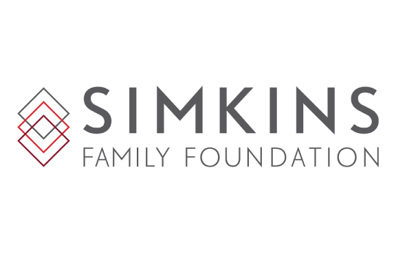 Simkins Family Foundation