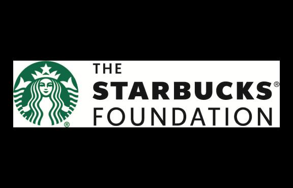 The Starbucks Foundation