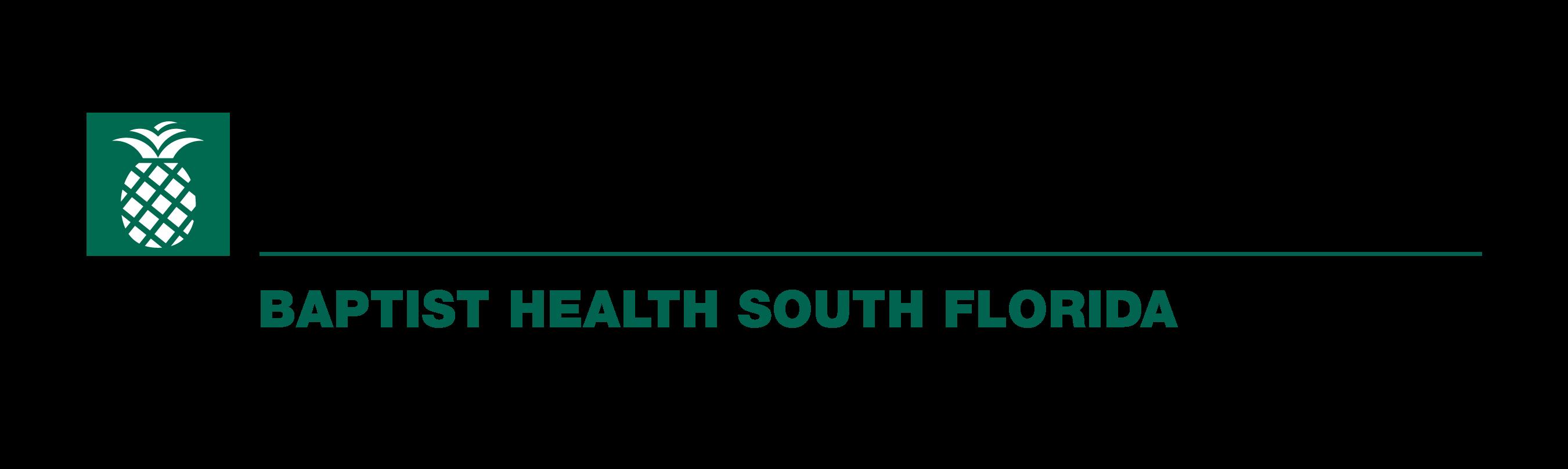 Baptist Health Foundation | Baptist Health South Florida