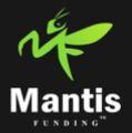 Mantis Funding logo