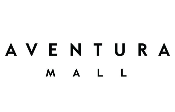 Aventura Mall logo
