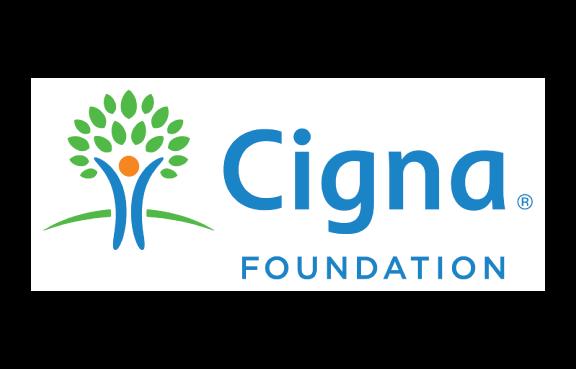 Cigna Foundation
