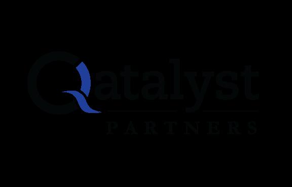 Qatalyst Partners logo