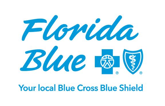 Florida Blue | Your local Blue Cross Blue Shield