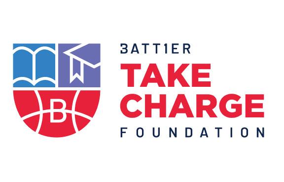 Batt1er Take Charge Foundation